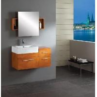 Buy cheap Bathroom Wall Hung Base Cabinet (AM002) product