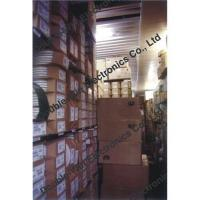 Buy cheap ISD1806,ISD1810,ISD18A04,ISD15102,ISD15104,ISD15108,ISD15116,ISD14B20,ISD14B40 from wholesalers