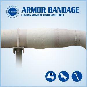 Buy cheap Pipe Leak Repair PVC Wrapping Tape 50mm 2m Black Pipe Wrap Repair Bandage Fiberglass Fix Tape product