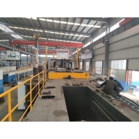Buy cheap 20 Inch Cutter Suction Dredger product