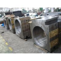Buy cheap Pre - Finishing Housingless Mill Stand , Hot Rolling Mill Machinery ISO Certification product