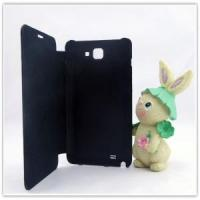 China Book Case Cover for Samsung Galaxy Note Case Accessories (AP-058) on sale