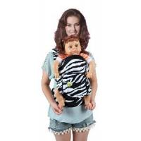 Buy cheap Baby Carrier product