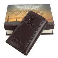 Buy cheap fashion pu card holder/business card holder/credit card holder product