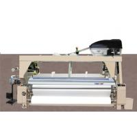 Buy cheap high speed water jet loom product