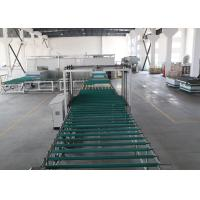 Buy cheap Automatic Glass Transfer and Turning System , Glass Deep Processing On - line Solutions from wholesalers
