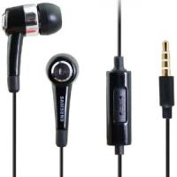 Buy cheap 2.4G wireless Headphones for PC/Laptop/cellphone product