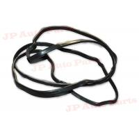 Buy cheap Head to Cover Gasket / Valve Cover Gasket ( DOWN ) For ISUZU NPR Parts 4HK1 700P product