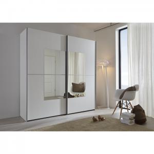 Buy cheap Australian standard mdf bedroom wardrobe designs product