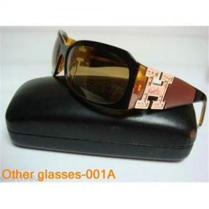 Sell fashion sunglasses