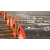ASTM A213 T11 Seamless alloy pipes