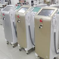 Buy cheap best ipl laser hair removal machine IPL Medical CE machine for sale from wholesalers
