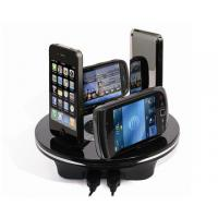 Buy cheap Universal Charging Station,Multifunctional Charging Station,Mobile Phone Charger,U1 product
