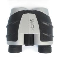 Buy cheap Foldable 10x25 Binoculars Lightweight Telescope With HD Clear Vision from wholesalers