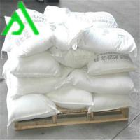 acid activated bleaching earth for waste industrial oil refining