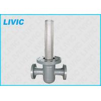 Buy cheap Easy Operation Cartridge Filters 0.05 - 200 micron For Water Treatment Assistant Davit product