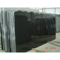 Buy cheap G654 Granite Slabs,The cheap Chinese Black Granite Big Gangsaw Slabs from wholesalers