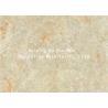 Buy cheap Fashion Design Decorative Foil PET Heat Transfer Film For PVC Plane Door Plank from wholesalers