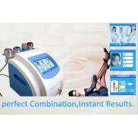 Buy cheap RF Vacuum Slimmimng Machine product