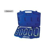 Buy cheap L Wrench Set from wholesalers