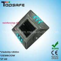 Buy cheap Security Road Spikes with CE Certificate (TP-SR-4) product