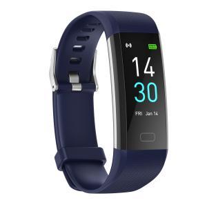 Buy cheap HRS3300 105mAh 240*240dpi Sport Fitness Tracker Smartwatch product