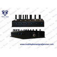 Cell phone jammer for schools - 4g cell phone jammers for sale