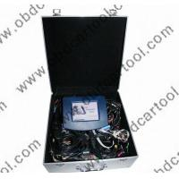 Buy cheap Digiprog 3 Odometer Programmer with Full Software from wholesalers
