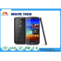 Buy cheap U692 6 Inch Screen Smartphones 6.5 inch 1280x720p IPS 1080p 3g Android product