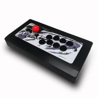 Buy cheap Ps4 360 Xbox Sanwa Buttons Fighting Game Arcade Stick from wholesalers