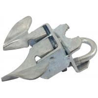 Buy cheap Chain Link Butterfly Latch 2-3/8