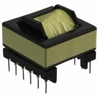 750811290 OFFLINE XFRM  For AC/DC Converters , LED Drivers, AC/DC SMPS , design for LT3799