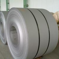 Buy cheap ASTM 309S NO.1 Plate Hot Rolled Stainless Steel Coil Plate Thickness 3mm - 12.0mm / 316 316L SS Coil Plate in Bulk Stock product