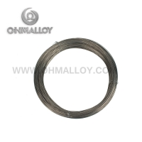 China Inconel X-750 N07750 Wire 6mm High Temp Alloys on sale