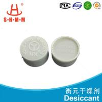 Buy cheap Rapid Safe Industrial Fiber canister desiccator Absorption 70% Natural Plant product