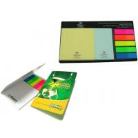 Buy cheap Sticky Note with Cover from wholesalers