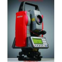 China Pentax W822nx Total Station on sale