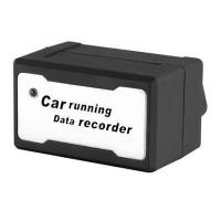 OBD Logger (240H) with DTC Alert