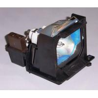 Buy cheap NEC Projector Lamp Model, Projector Lamps,Projector Bulbs product