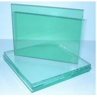 Buy cheap 1.3-19mm Float Glass Mirror Glass Reflective Glass & Patternd Glass with ISO, AS/NZS2208:1996 product