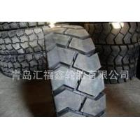 Buy cheap Forklift TyresTires 7.00-12 product