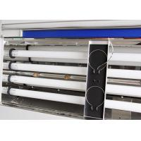 Buy cheap Weather Resistance UV Aging Test Chamber With Humidification Water Supply product