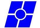Suzhou Hengxie Machinery Co., Ltd