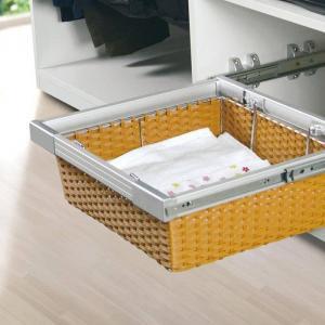 Buy cheap Retire Rattan-como a cesta 1663 product