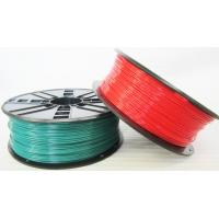 Buy cheap factory direct supply 3d printer consumables ABS PLA Filament from wholesalers
