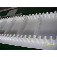Buy cheap Sidewall conveyor belt for food industry from China factory for free samples product