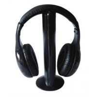 Buy cheap Wireless headphone for YF-885 product