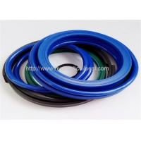Buy cheap 991-0147P JCB Hydraulic Cylinder Seal Kits, 90 - 95 Shore A Oil Seal Kit from wholesalers