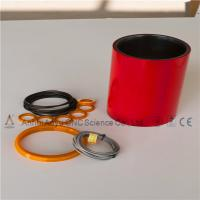 Buy cheap High Pressure Maintenance Kits Water Jet Cutting Parts For Water Jet Cutter product