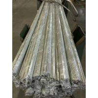 440A, 1.4109 cold drawn stainless steel wire in coil or straightened round bar